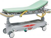Каталки больничные